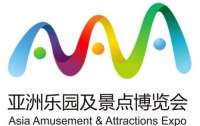 Asia Amusement & Attractions Expo 2021 (AAA2021)