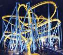 Premier Rides provides global technology solutions for park re-openings